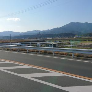 2019 BRM323 静岡300 走行レポ ~後編
