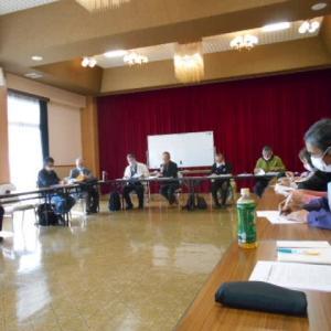 熊谷市の公共施設再編計画の問題点