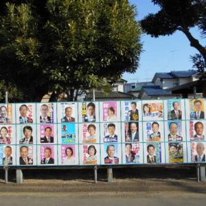 社民党熊谷総支部 「こしづか なほこ」候補を支援する理由②