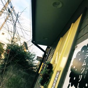 2/21(金)はギャラリー金曜日雑貨店営業 臨時休業いたします