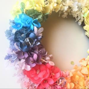 【PlumTree】第11回企画展 夏草の園庭 空想薬草園2 作家紹介★3 QiU