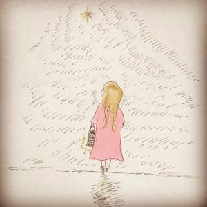 【PlumTree】第12回企画展「ポラリスの少女」参加作家さま発表