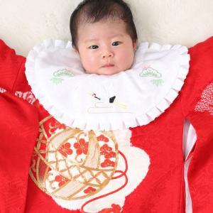 赤ちゃん撮影「エンジェルフォト」!|狛江市世田谷区喜多見フォトスタジオリーフ