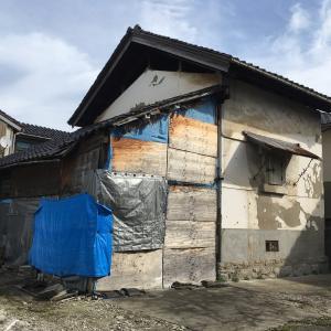 古民家活用コミュニティ(こみこみ001)