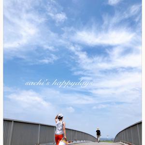 2021☆『夏の思い出』