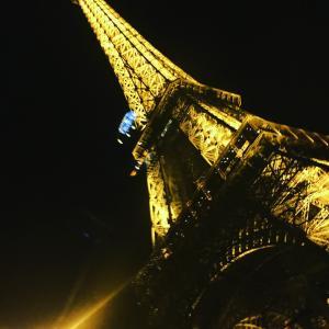 ★フランス仕入れの旅★