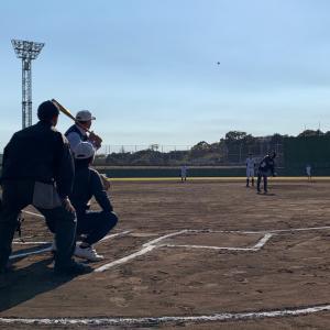 2019(18期生)卒団記念試合