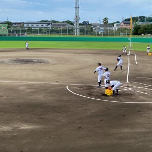 第48回日本選手権大会南関東支部予選 結果