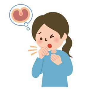 【クレイ】咳がひどいけど1日で治したい。その時私は…