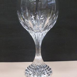 バカラ  Baccarat クリスタルガラス マッセナ MASSENA ワイングラス