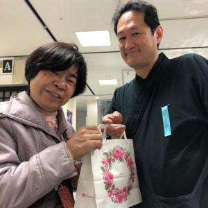 1/9~1/13 新宿高島屋 11階 催会場 第63回 東京都伝統工芸品展 開催中です