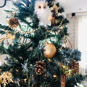 DIY Scrap Wood Ornaments