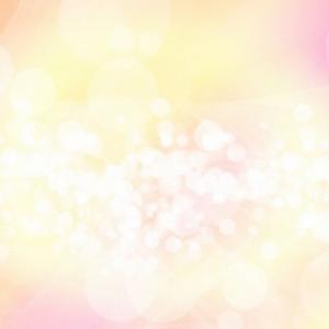 浄化・癒やしが必要な人が多い現代人~瞑想以前の課題