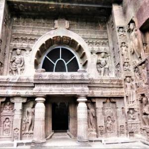 インド仏教史:知られざる本当の歴史~原始仏教も大乗仏教もあまり違いがなかった