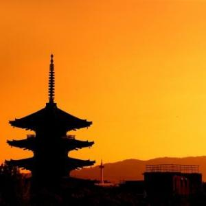 日本仏教の再生は在家仏教の模索~インド仏教史から学ぶ