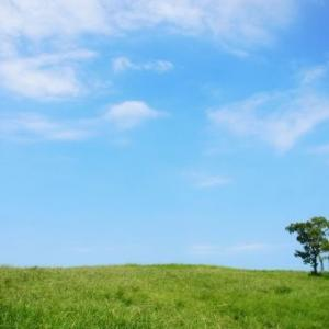 7月の仏教勉強会・瞑想練習会~7月7日(日) 13:00~/クリエート浜松