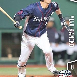 【パ・リーグTV】2019三塁打タイムランキングwwwwww