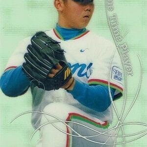 松坂大輔が200勝目指すみたいなこと言ってるけど