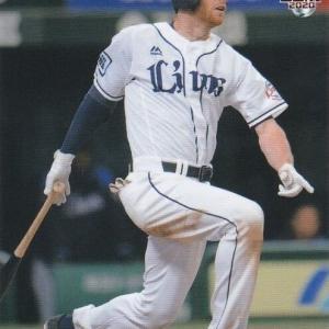 【野球】西武の新助っ人スパンジェンバーグが2試合連続弾「すごくいい気分だね!」
