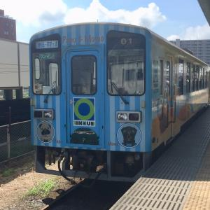 202009ひたちなか海浜鉄道湊線を攻める