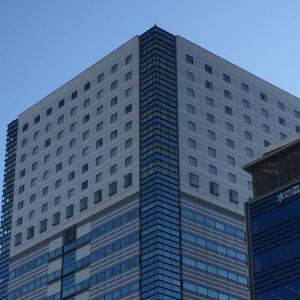 202011ホテルグランヒルズ静岡(旧ホテルセンチュリー静岡)