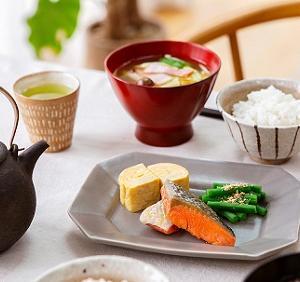 ブログネタ:ご飯を食べる時、お茶派?水派?それ以外? 参加中