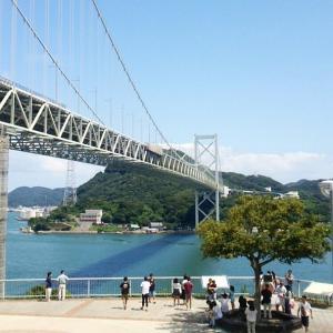 今日は東名高速道路開通記念日・好きなサービスエリア教えて!