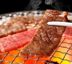 今日は肉の日・今一番食べたい肉料理は?