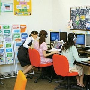 自作ブログネタ:パソコン教室、行ったことある? 開催中