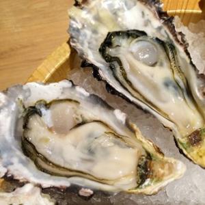 ブログネタ:生牡蠣食べれる? 参加中