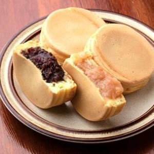 今日は和菓子の日・お気に入りの和菓子ある?