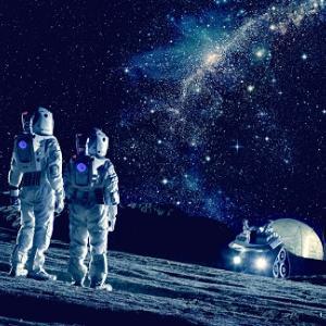 ブログネタ:宇宙旅行が手軽な価格で行けるなら行ってみたい?  参加中