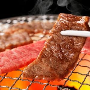 今日は肉の日・何のお肉が好き?