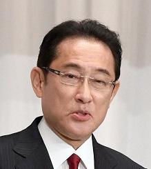 自作ブログネタ:次の総理大臣は誰になると思う? 開催中