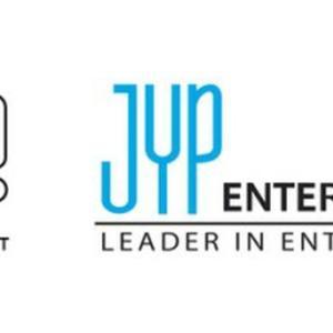 SM&JYPがタッグ!オンラインコンサート専門会社「Beyond LIVE corporatio
