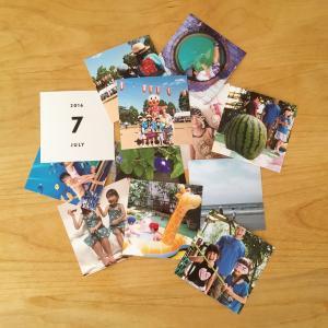 毎月写真8枚無料!「ALBUS」アルバス