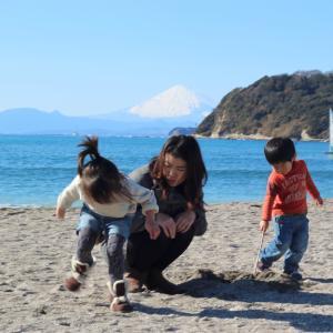 【募集】夜開催!3/9(火)家族写真ラボ勉強会セミナー