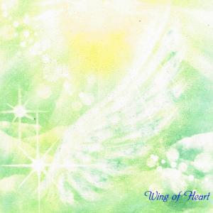 【感謝企画】光の翼オーダー受付開始のご案内 ☆