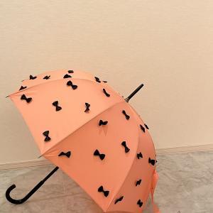 Guy de jeanの傘☆