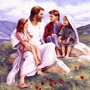 偽証するな 出エジプト記20:16 牧師の説教より