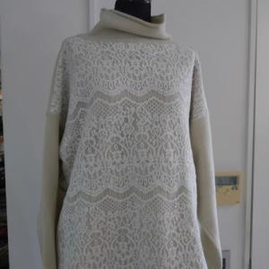デザインセーター★3