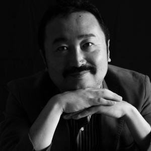 2月23日『ホワイト・ライオン』森川天喜氏トークイベント開催