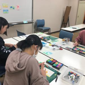 第2期Cotoriのスタ・ラン☆講座ラインナップ