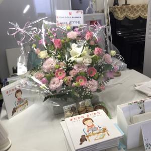 【奮闘記②】絵本作家さん&編集者さん&出版社さん、ありがとう!
