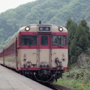 平成の画像 キハ58 639