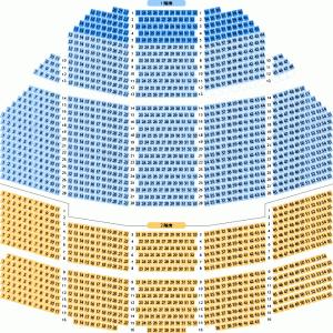 SKE48長野コンサート『トロッコかぶりつき席引き換え権』や『大富豪コーナー参加権』などが当たる「選べる!ビンゴ!」開催