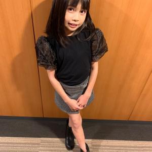 娘さんが10期オーディションを受けた元女子プロレスラーの大向美智子さん「改めて  松井珠理奈って奴がすげ〜って事」