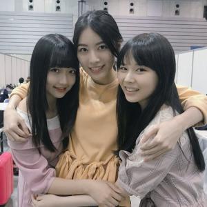 「SKE48単独コンサート 10周年突入 春のファン祭り!~友達100人できるかな?~(夜公演)」残酷ショーとも呼ばれた昇格発表を振り返る