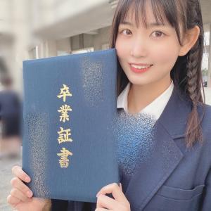 SKE48 10期研究生 伊藤実希「これからはSKE48、1本で専念します!」
