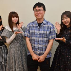 【東スポ】高須院長も期待する「珠理奈卒業後」の新たなストーリー